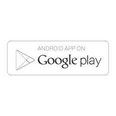 Googleplay Walmoo mTerminal