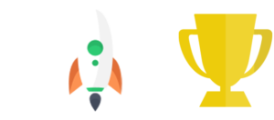 launch-rewards-1