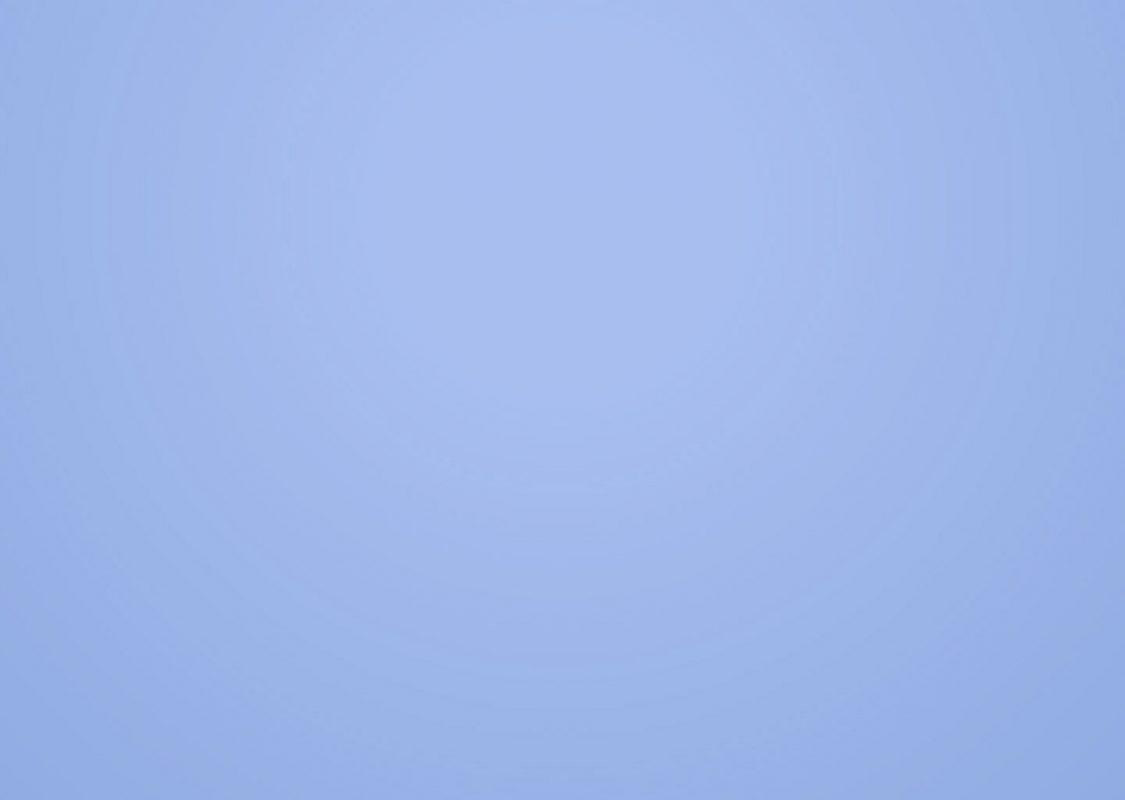 walmoo-bg-jpg-darker-blue