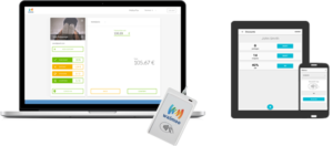 webt-android-solutions